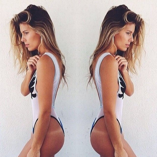 Sunjunkie spray tanning solution | reviews | pictures | tan