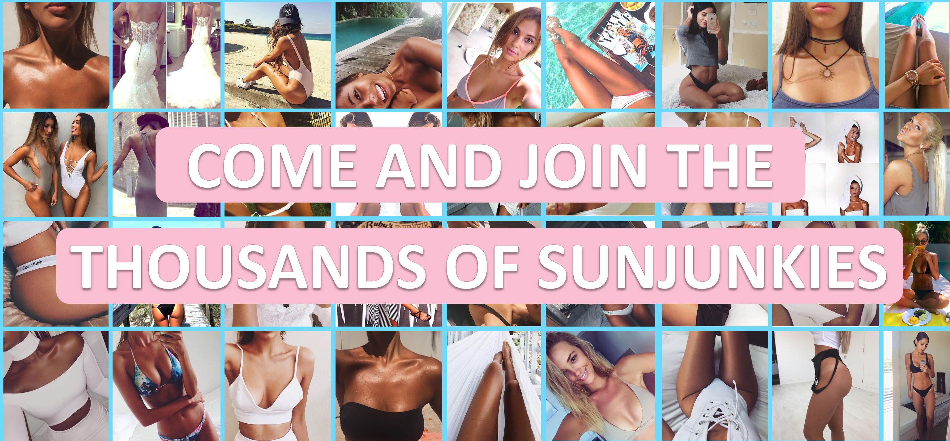 Sunjunkie fake tan reviews pictures spray tan solutions