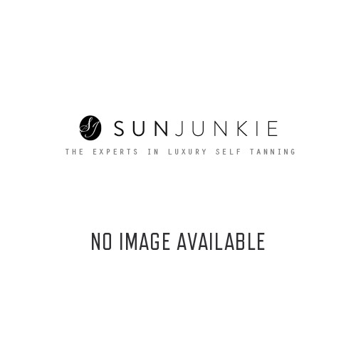 NEW!! Sunjunkie Liquid Express 1 Hour Tanning Mist